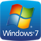 Windows 7 64bit Professional