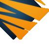 kliknutím přejdete na úvodní stranu www.instaluj.cz