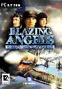 Blazing Angels: Squadrons of WWII