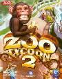 Zoo Tycoon 2 - Čeština