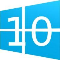 Windows 10 Technical preview Enterprise 64bit