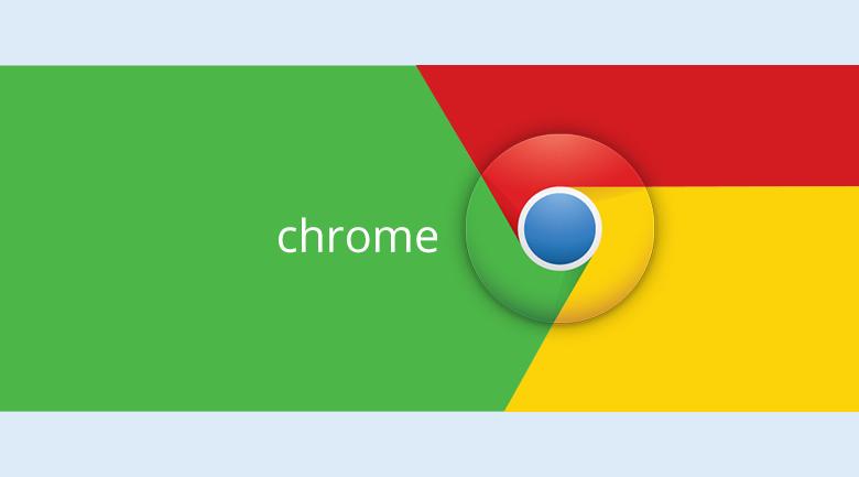 Google chystá 64bit Chrome