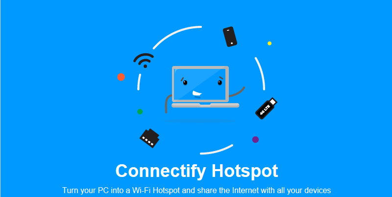 Connecfify