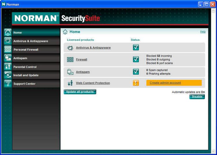 norman-virus-control.jpg