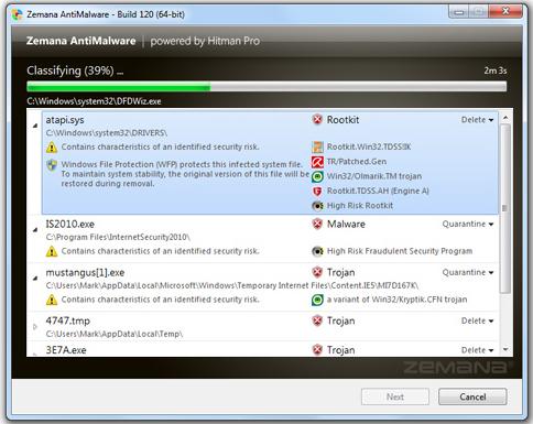 Anti malware gratis softonic download