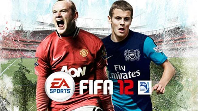 FIFA 12 - revoluční změny při hraní her