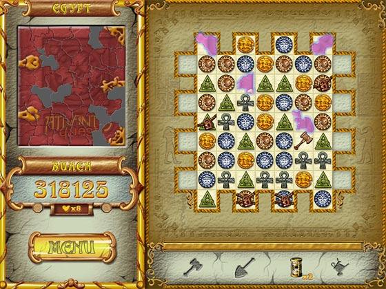 Atlantis Quest - jste připraveni na dokonalé a mrazivé dobrodružství?