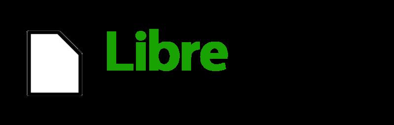 LibreOffice: stále nejlepší svobodný balík kancelářských programů