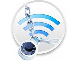 Zašifrujte Wi-Fi pomocí WPA2 AES
