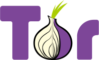 Tor: The Onion Routing