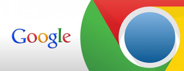 Google Chrome 37 přináší 64 bitů do stabilní Windows verze
