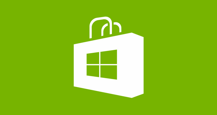 Windows Store by měl být napřístě zbaven všeho odpadu
