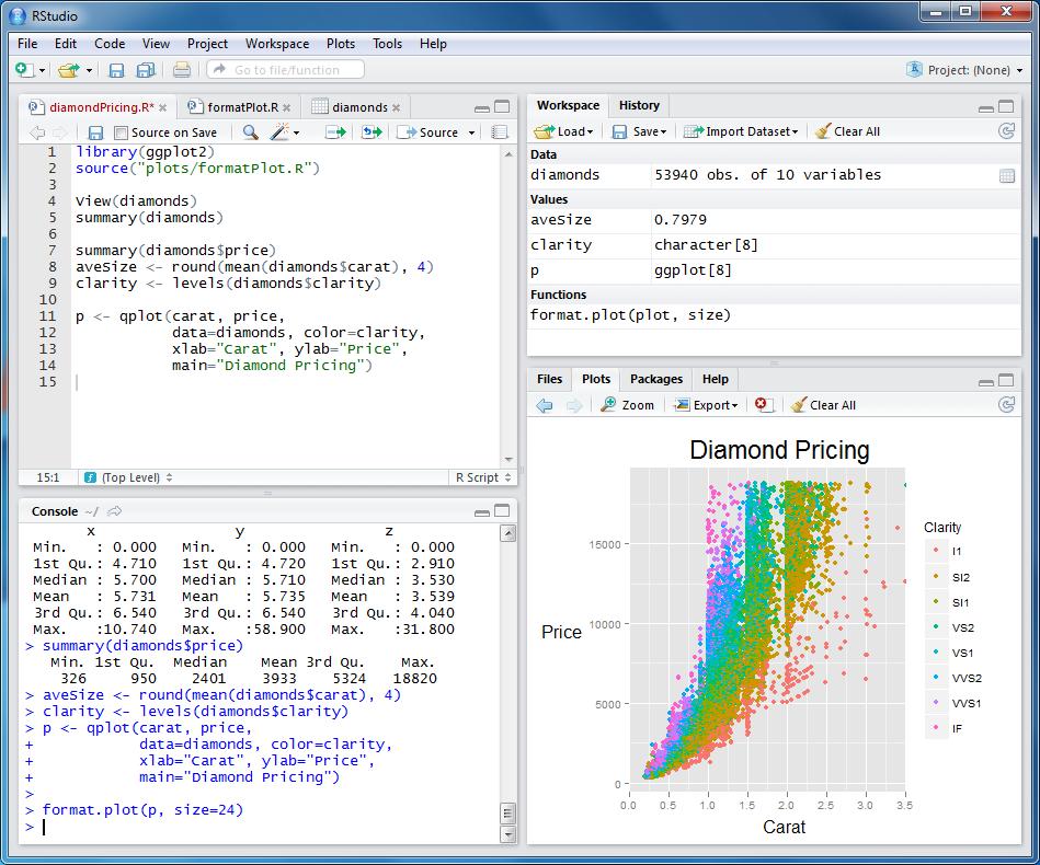 R-Studio - inteligentní nástroj pro obnovu dat
