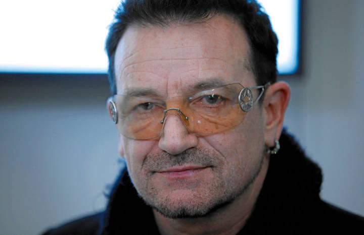 U2 a Apple: nakolik bude nový formát opravdu nezpirátitelný?