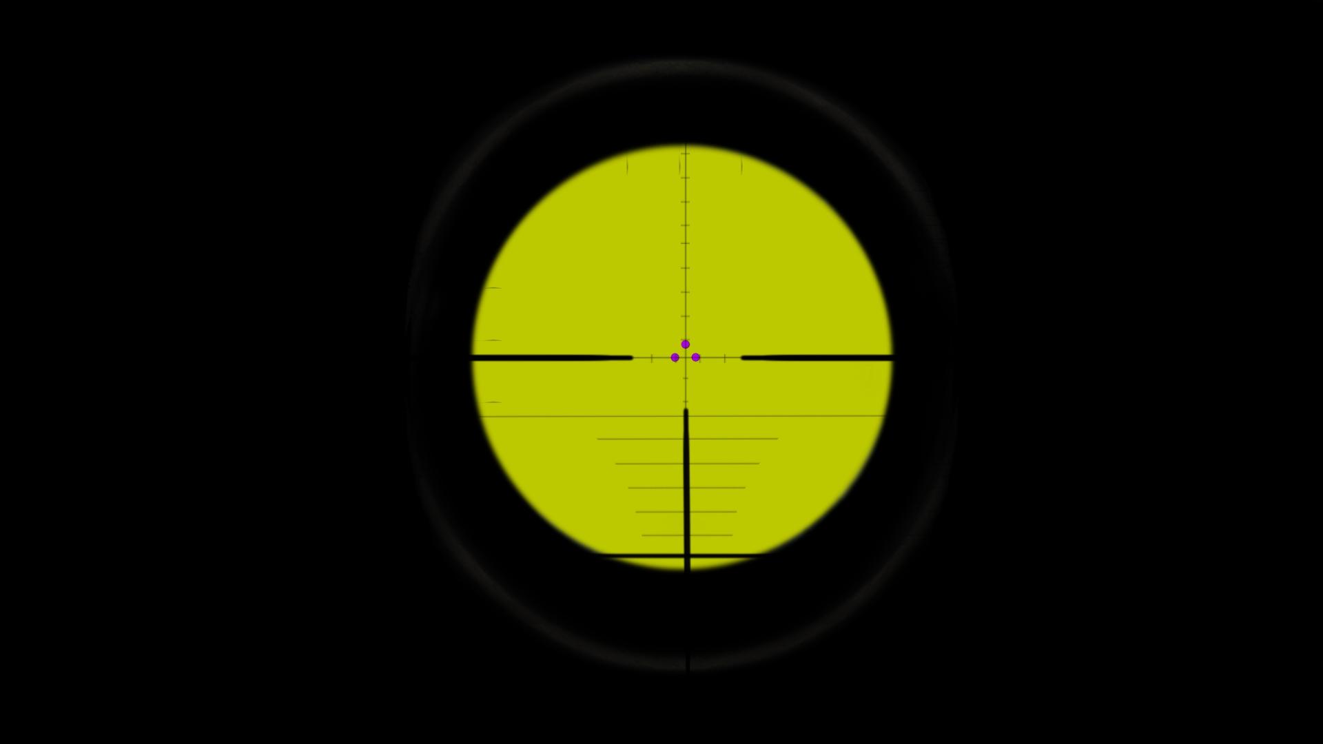 Screen Sniper - okamžité pořízení snímku obrazovky