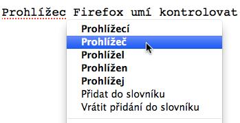 České slovníky pro kontrolu pravopisu - ?jaké se tam píše i/y??
