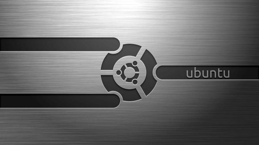 Ubuntu 16.04 LTS bude poslední na 32 bitech