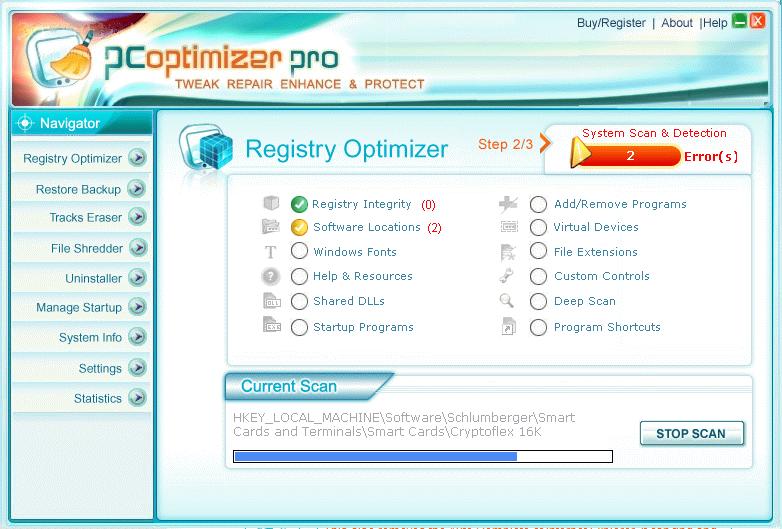 Optimalizer Pro - optimalizér a konvertor obrázků