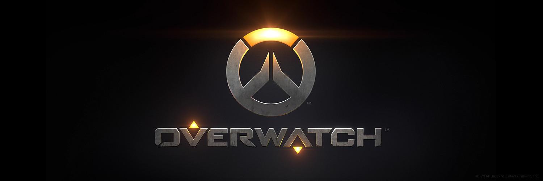 Overwatch: nové želízko v ohni Blizzardu po 17 letech
