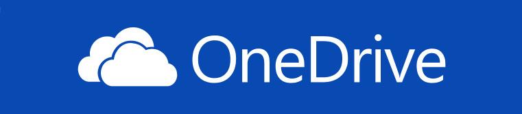OneDrive: už by mělo být jasnější, co je synchronizováno i co je přítomno offline