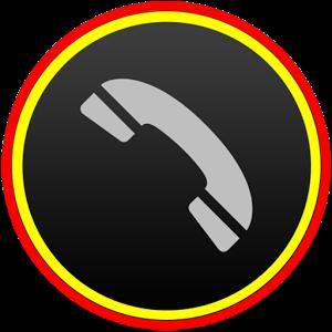 Silent Phone a Silent Text uzavírá Silent Circle v Blackphonu