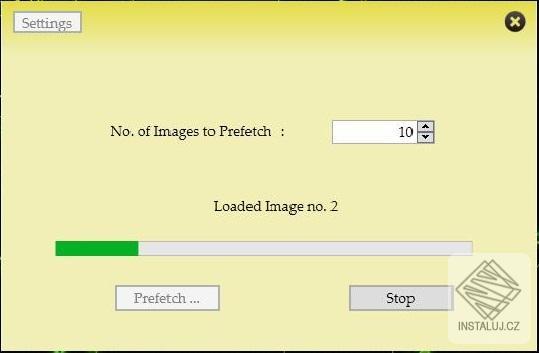 9gag Images - offline prohlížení obrázků z webu 9gag