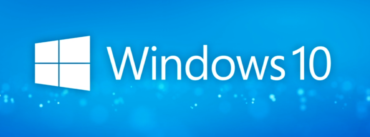 Windows 10 Event upřesnil podobu nových funkcí