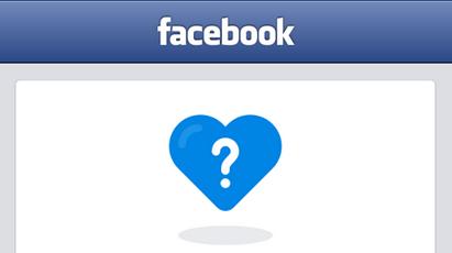 Facebook Safety chce pomoci obětem sebepoškození