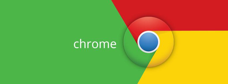 Google Chrome 41: záplaty bezpečnosti a spousta nástrojů pro vývojáře