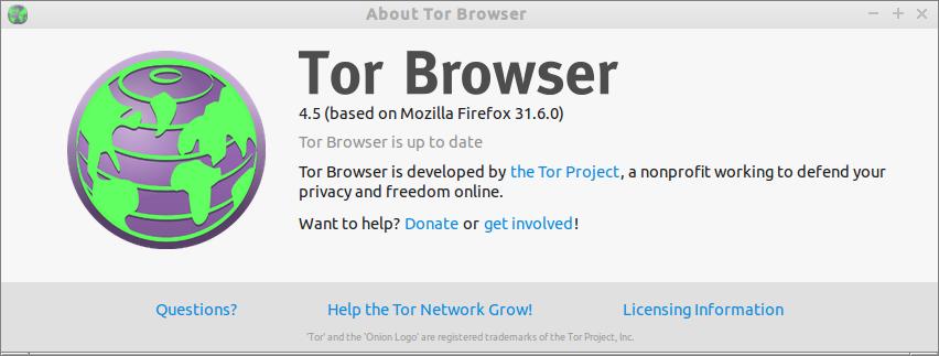 Tor browser old version hydraruzxpnew4af debian start tor browser гирда