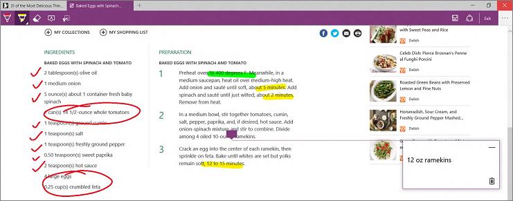 Microsoft Edge: jméno se mění, nové funkce naštěstí zůstávají