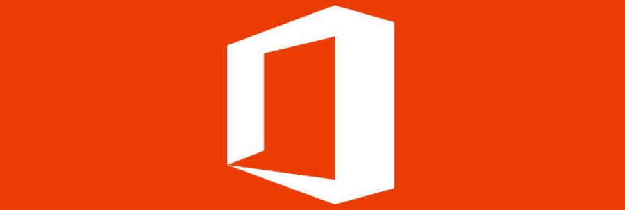 Office 2016 Public Preview: všude dostupné, ale stále věrné Windows