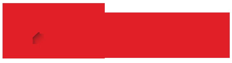 Avira Antivirus Pro: červený deštníček navždy nad vámi
