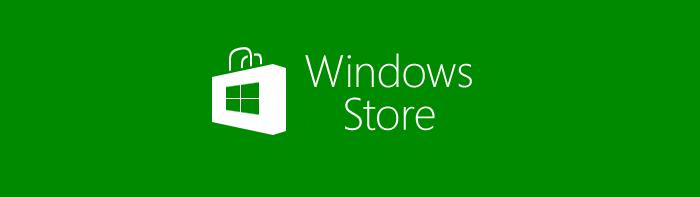 Windows Store čeká důkladný úklid