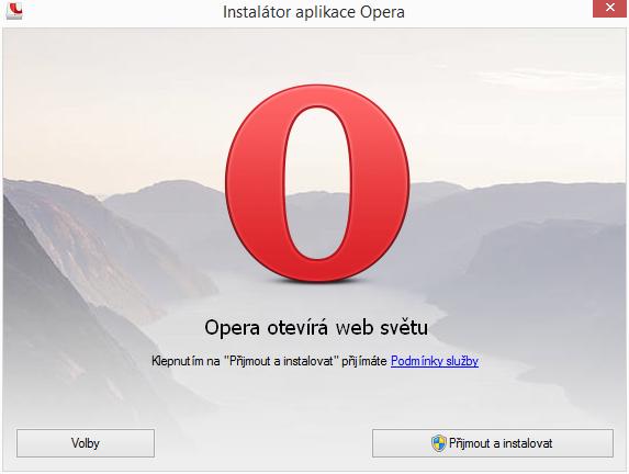 Opera 30 nejen otevírá web světu - ale také dohání vše, co se ztratilo od 12. verze