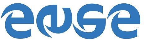 Microsoft Edge je mnohem vykutálenější verzi Internet Exploreru