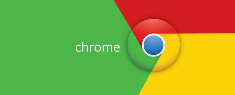 Chrome opět rychlejší - tento díky kompileru JavaScriptu TurboFan
