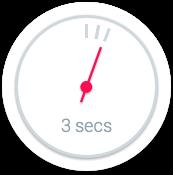 Google Cloud Storage Nearline: rychlost reakci při obnovování dat má být 3 sekundy