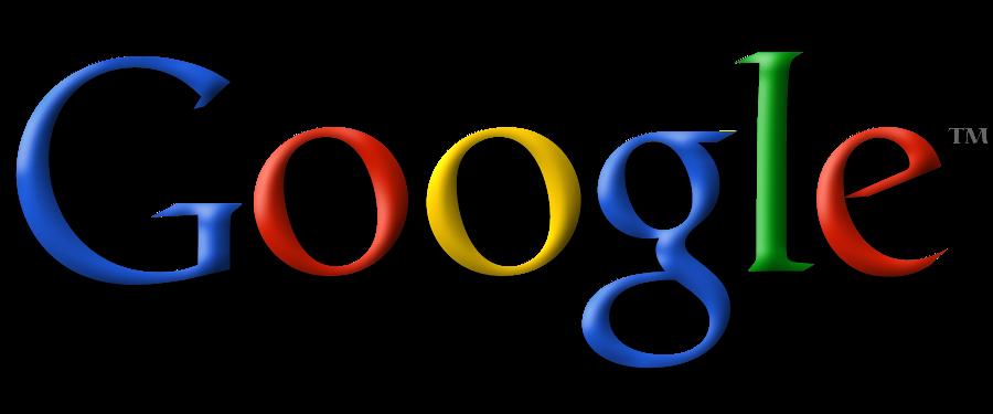 Google Here sice končí, myšlenka na lokálně cílenou reklamu nikoliv
