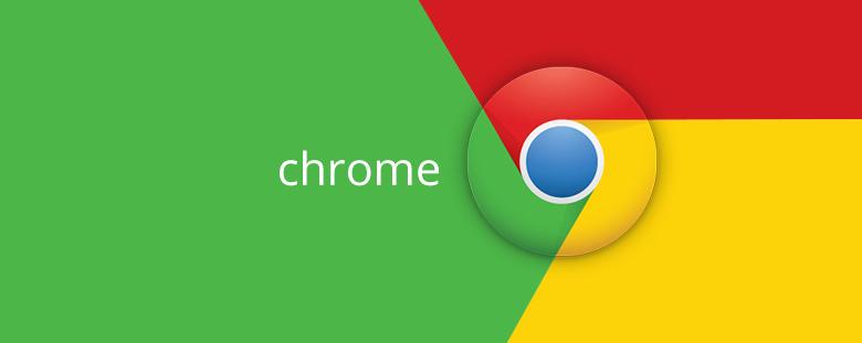 Google Chrome se chystá zabít Adobe Flash