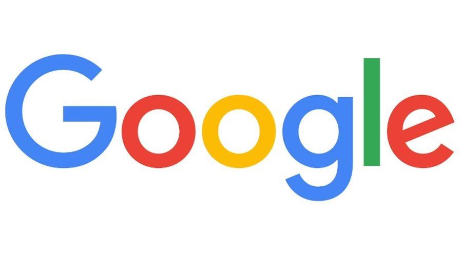 Logotyp Google se zbavil patek a geometricky vyčistil své tvary