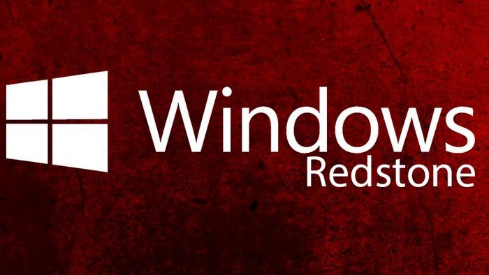 Velký update Windows 10 Redstone přijde v červenci 2016