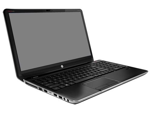 Monitory Hewlett Packard by napříště neměly být přístupné cizím pohledům