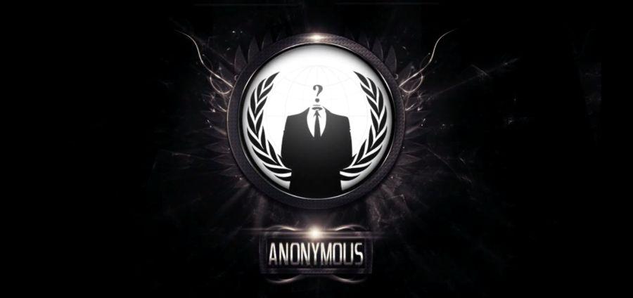 Vždy anonymní, těžko říci nakolik efektivní