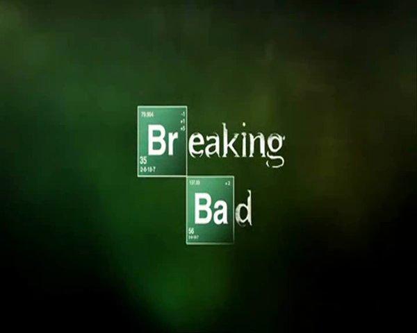 Piráti mají v oblibě Breaking Bad - pro něj by zlomili i HDCP ochranu
