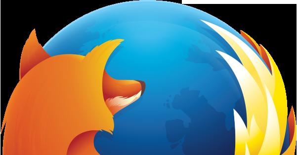Firefox se dočkal své čtyřiačtyřicáté verze