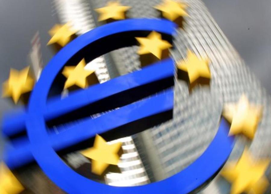 Pro Evropu nejsou elektronické volby žádnou novinkou