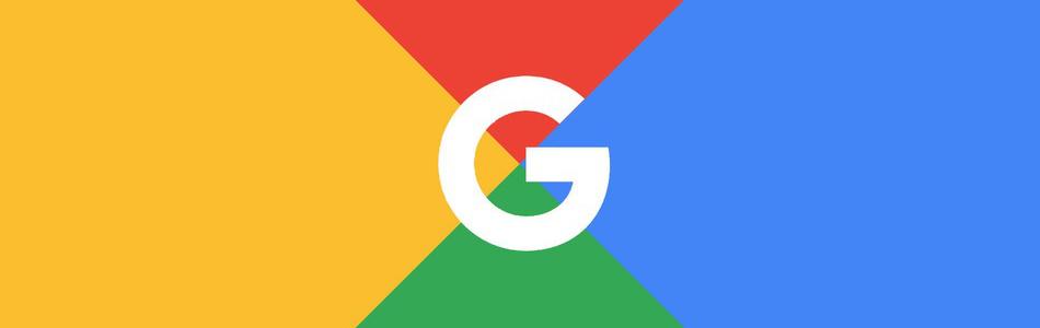 Google získal patent na rozhraní pro elektronické volby
