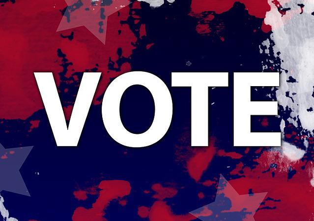 Cesta volitelského rozhraní ke skutečným, politickým volbám nebude krátká