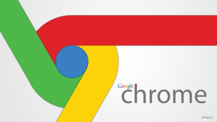 Google Chrome se chystá kompletně přejít do podoby Material Design